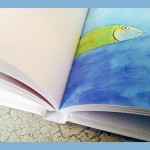 boek hardcover color