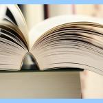 paperback-300x300