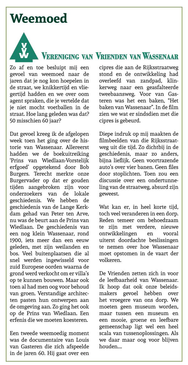 krant-bob-burgers-600-2014-11-15