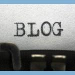info-blog-300x300