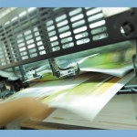 info-drukwerk-300x300