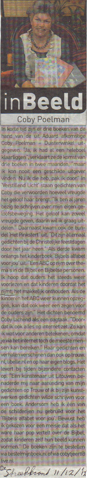 krant-poelman-296-(2012-12-11)