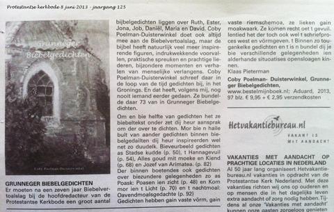 krant-poelman-480-(2013-06-08)