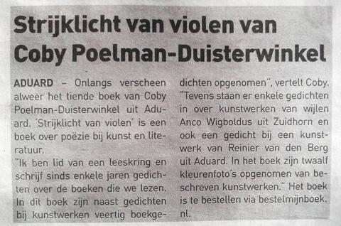krant-poelman-480-(2013-11-19)