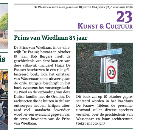 krant-burgers-000-(2014-08-06)