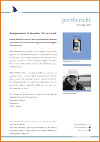 persbericht-1-200