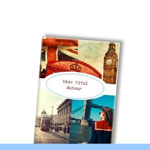 bookcover | madina tres