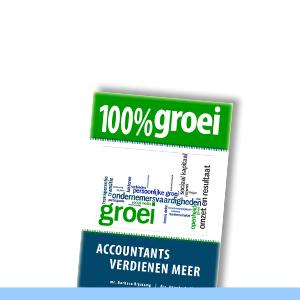 accountants verdienen meer