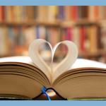 bookpromotor