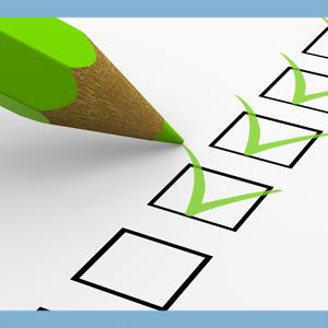 gratis checklist schrijfcoach