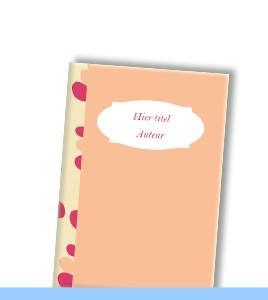 design bookcover | Madina Back