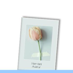 design bookcover | Madina Poems