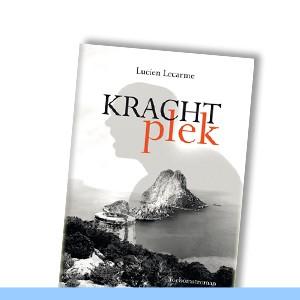 Lucien Lecarme | Krachtplek