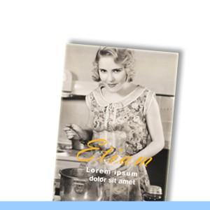 design bookcover   Madina Retro