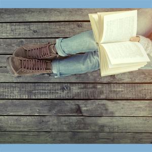 boekpromotor