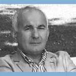 Guram Kochibrolashvili