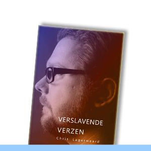 Chris Lagerwaard | Verslavende Verzen
