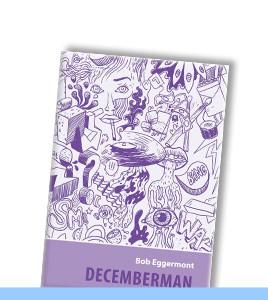 BOEK | Decemberman