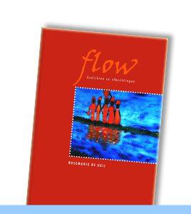ROSEMARIE DE HEIJ | Flow