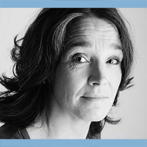 Ellen Richter | editor