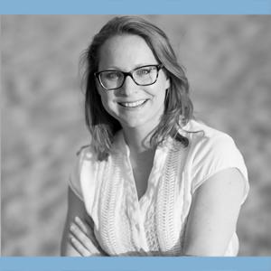 Eveline Broekhuizen | editor