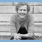 VORMGEVER | Annemiek van de Pol