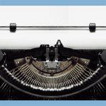 blogonderwerpen