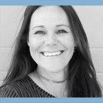 ANJA SCHALLER | vormgever