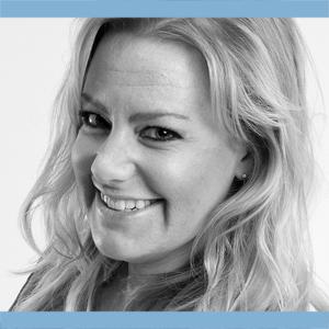 EDITOR | Celine Timmerman