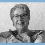 AUTEUR | Gerda van Groesen