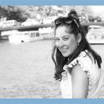 Lianne Reijntjes | editor