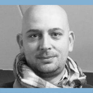 VORMGEVER | Rico van Upryse