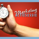 WORKSHOP | actiesessie marketing voor ondernemers