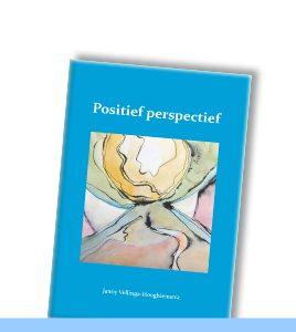 JANNY VELLINGA | Positief perspectief