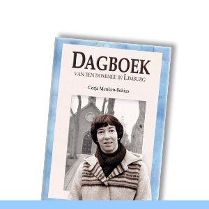 Dagboek van een dominee in Limburg