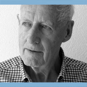 AUTEUR | Hans Douwes