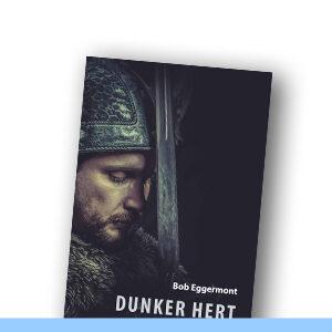 Dunker hert | Bob Eggermont