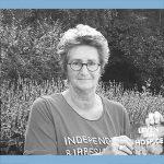 AUTEUR | Gerda van Eck