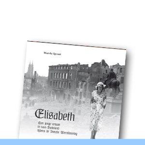 MAROLA SPROET | Elisabeth