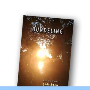 BUNDELING | gedichten van Marc Broekmans