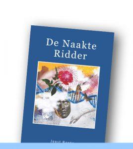 De naakte ridder | Gedichten van Joost Nauta