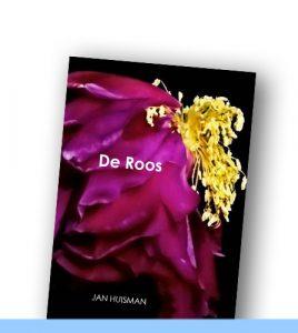 JAN HUISMAN | De Roos